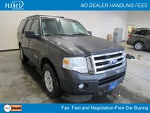 2007 Ford Expedition XLT Golden CO