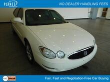 2006 Buick LaCrosse CX Golden CO