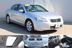 2009 Honda Accord EX-L Lexington KY