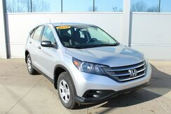 2013 Honda CR-V LX Lexington KY