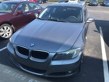 2009 BMW 3 Series 328i Lexington KY