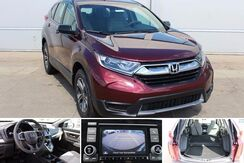 2017 Honda CR-V LX Lexington KY