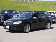 Used Chrysler 200 Owatonna Mn