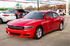 2015 Dodge Charger SE Sheffield AL