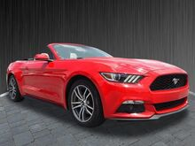 2016 Ford Mustang EcoBoost Premium Sheffield AL