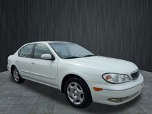 2001 INFINITI I30 Touring Sheffield AL