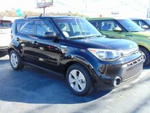 2016 Kia Soul Base Sheffield AL