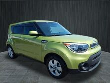 2017 Kia Soul Base Sheffield AL