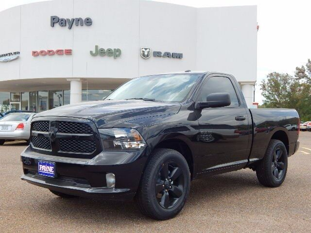 Chrysler Dodge Jeep And Ram Ed Payne Motors Share The