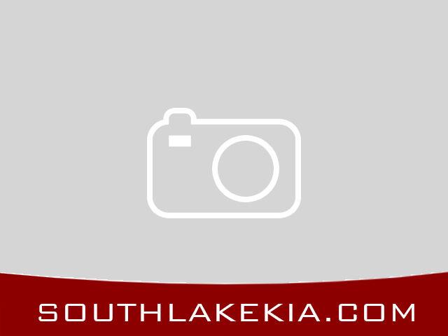 2016 Kia Optima LX Merrillville IN
