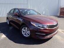 2017 Kia Optima LX Merrillville IN