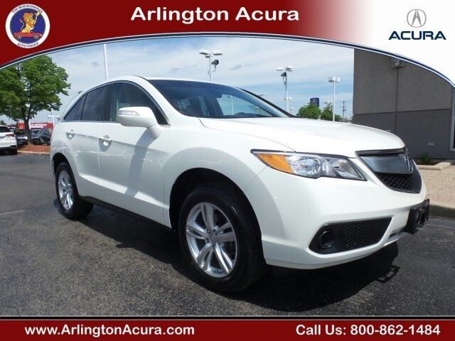... Acura Lease On Our Amazing Lease Specials On All Of Our Brands Acura
