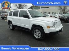 2014 Jeep Patriot Sport Gurnee IL