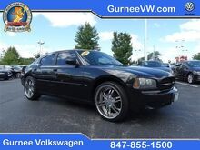 2006 Dodge Charger  Gurnee IL