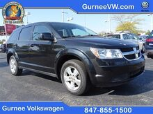 2009 Dodge Journey SXT Gurnee IL