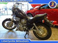 1992 Yamaha No Model  Libertyville IL