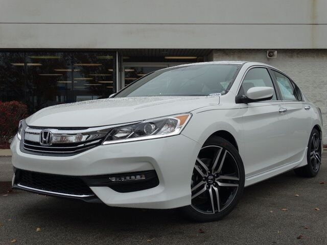 2017 honda accord sport special edition lafayette in 14905161. Black Bedroom Furniture Sets. Home Design Ideas