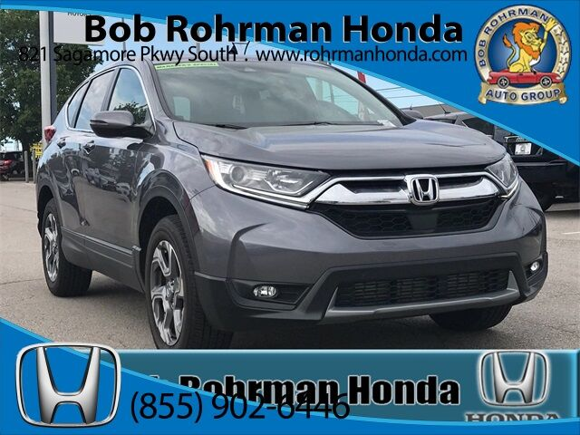 2017 honda cr v ex l lafayette in 16363025. Black Bedroom Furniture Sets. Home Design Ideas