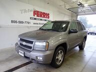 2008 Chevrolet TrailBlazer  New Philadelphia OH