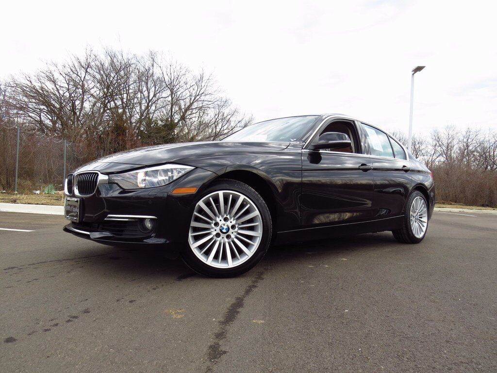 2014 bmw 3 series 328i xdrive topeka ks 16695869. Black Bedroom Furniture Sets. Home Design Ideas