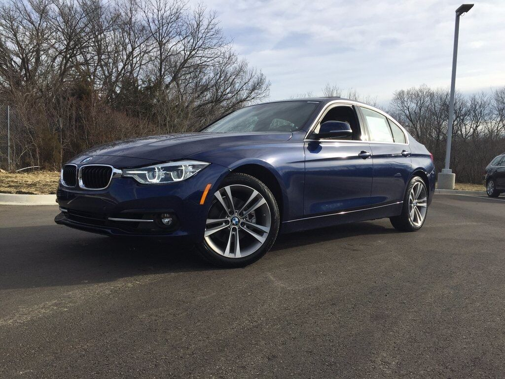2017 bmw 3 series 330i xdrive topeka ks 16456520. Black Bedroom Furniture Sets. Home Design Ideas