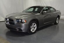 2011 Dodge Charger SE Houston TX