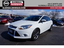 2014 Ford Focus SE Glendale Heights IL