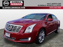 2013 Cadillac XTS Luxury Glendale Heights IL
