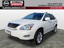 2009 Lexus RX 350 Glendale Heights IL