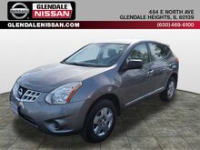 2013 Nissan Rogue S Glendale Heights IL