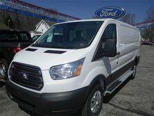 Ford Transit-250 Base 2015