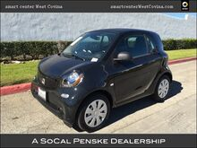 2016 Smart Fortwo  West Covina CA