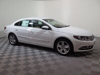 Volkswagen CC 2.0T Sport **SAVE ADDITIONAL $1000 WITH LOYALTY BONUS** 2017