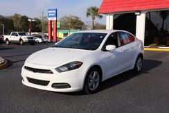 2015 Dodge Dart SXT Charleston SC