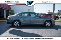 2011 Honda Accord EX-L For Sale North Charleston SC