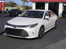 2016 Toyota Avalon XLE Charleston SC