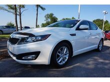 2013 Kia Optima LX Murfreesboro TN