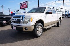 Pre Owned Ford F 150 Weslaco Tx