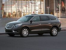 2014 Buick Enclave Leather Group Rochester NY