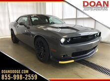 2017 Dodge Challenger R/T Scat Pack Rochester NY