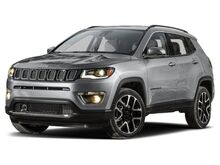 2017 Jeep Compass Limited Rochester NY