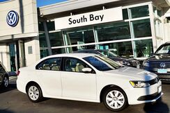 2014 Volkswagen Jetta 1.8T SE National City CA