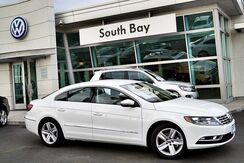 2017 Volkswagen CC 2.0T Sport National City CA