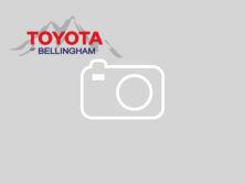 Toyota Prius v Three 2012