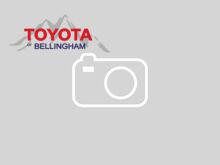 2013 Lexus IS 250 Bellingham WA