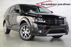 2015 Dodge Journey R/T Chicago IL