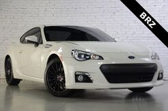 2015 Subaru BRZ Limited Chicago IL