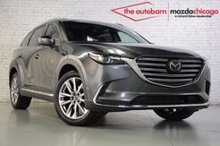 2017 Mazda CX-9 Signature Chicago IL