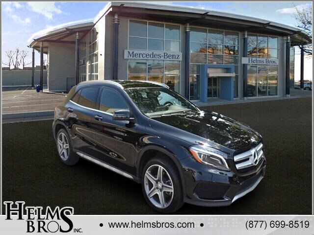 2016 mercedes benz gla 250 bayside ny 14768256 for Mercedes benz helms