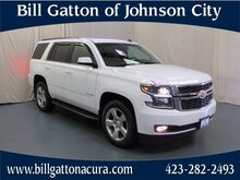 2015 Chevrolet Tahoe LT Johnson City TN